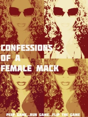 confessions-cover-374x500