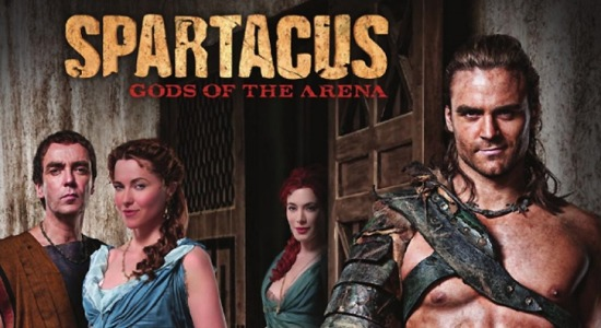 spartacus-gods-of-the-arena-starz-poster-best-movies-ever