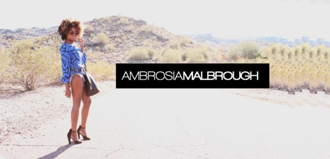 ambrosia4