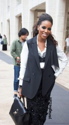 juneambrose2 copy